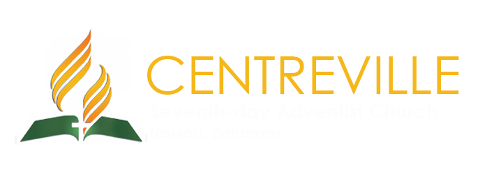 Seventh Day Advent